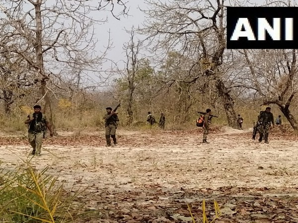 Bijapur attack: Naxals ready to negotiate with govt; ask for mediators to release abducted jawan