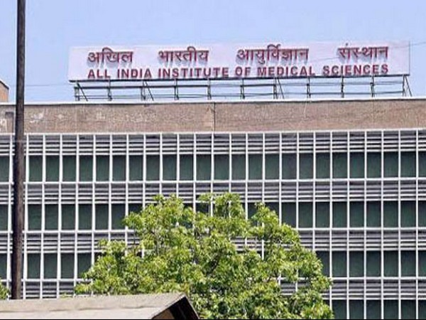 Routine walk-ins, OPD registrations at AIIMS temporarily closed from tomorrow