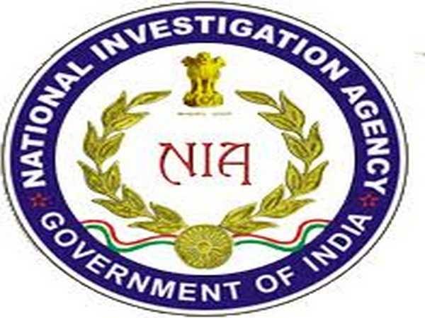 Antillla bomb scare cases: NIA arrests Mumbai Police inspector Sunil Mane