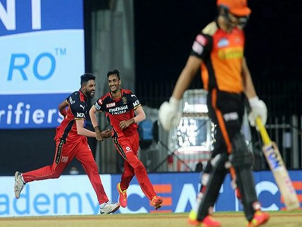 IPL 2021: A very big bitter pill to swallow, says Warner after SRH's loss