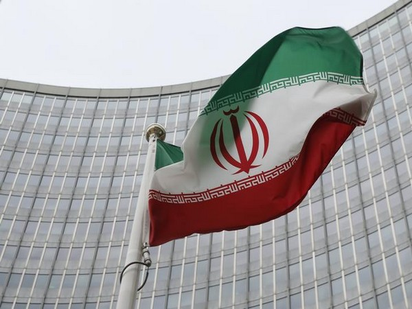 Incident at Iran's Natanz facility a 'terrorist action': nuclear Chief