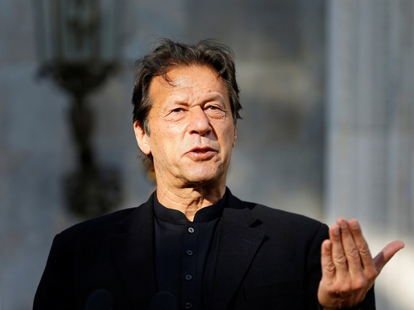 Imran Khan exposed: Pak govt investing in aircraft for VVIPs rather than buying COVID vaccines for poor