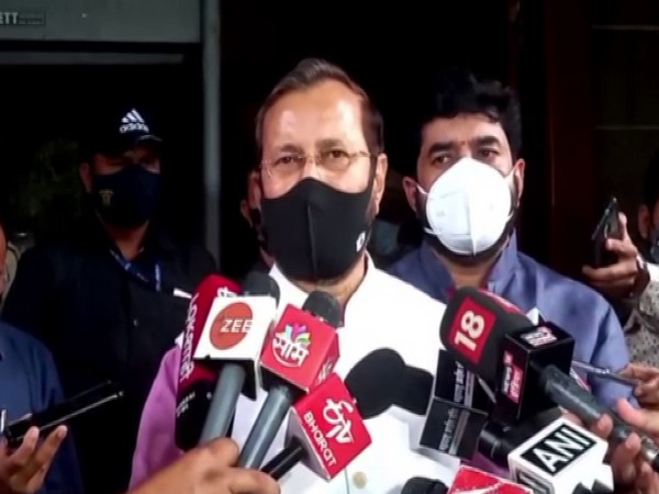 Centre to send 1121 ventilators to Maharashtra in next few days