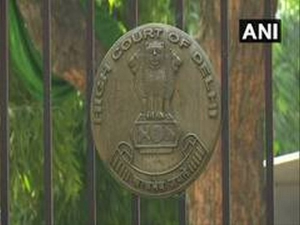 Delhi HC grants more time to MEA for repatriation of mortal remains of Hindu man wrongly buried in Saudi Arabia