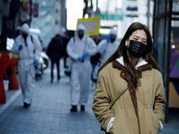 Japanese panel of experts approve plan to declare emergency due to surge in COVID-19 infections