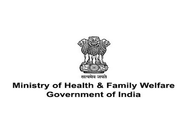 Centre will continue to provide COVID-19 vaccine free to states: Health Ministry