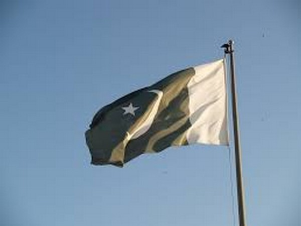 196 people in Pakistan lost lives to violence in first quarter of 2021: Report