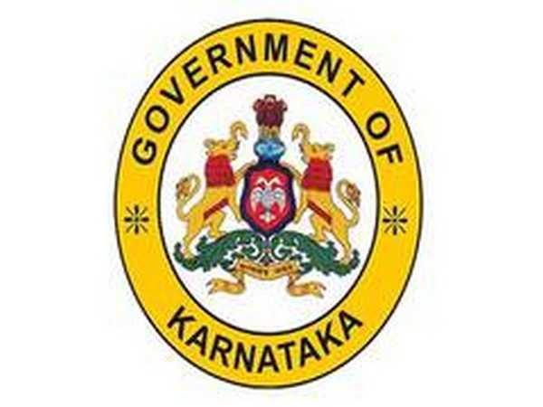 COVID-19: RT-PCR test mandatory in Karnataka for people returning from Kumbh Mela