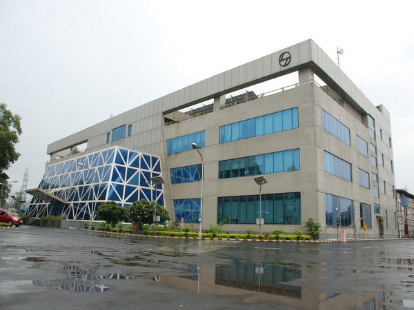 L&T bags significant contracts for various businesses