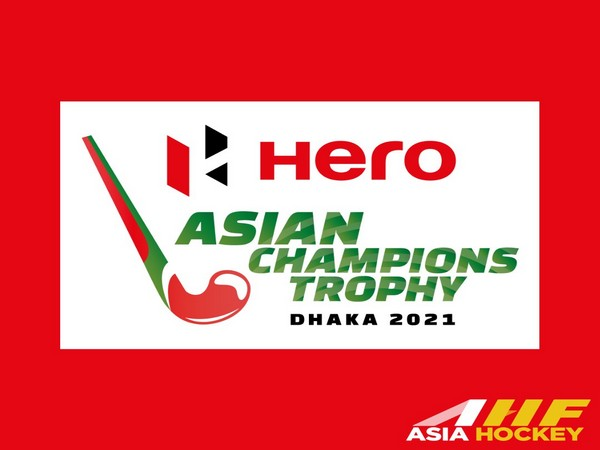Bangladesh to host Men's Hockey Asian Champions Trophy from Oct 1-9