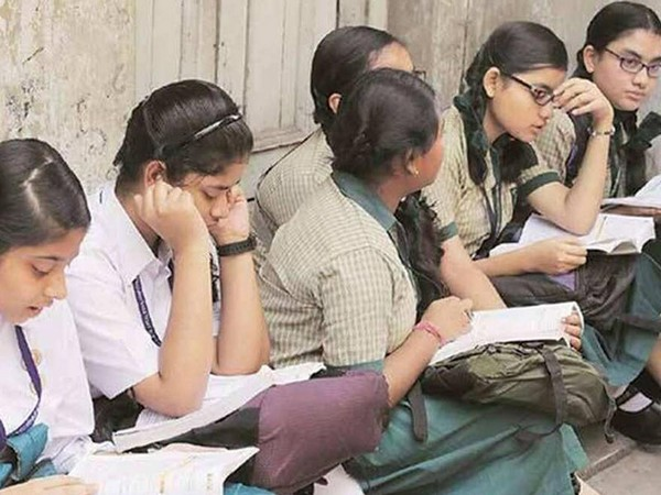 CBSE Class 10 students to be promoted on basis of internal assessment