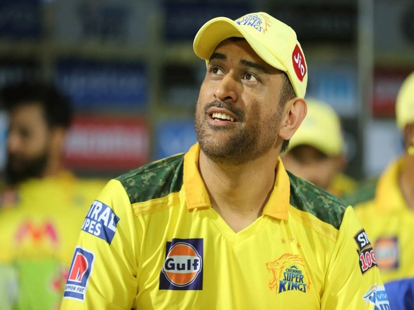 IPL 2021: Dhoni has been the heartbeat of CSK, says Fleming