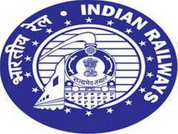 Railways deploys 2670 COVID care beds in 9 railway stations