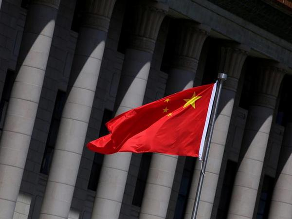 China's actions in Hong Kong rise to new levels of 'viciousness': Report