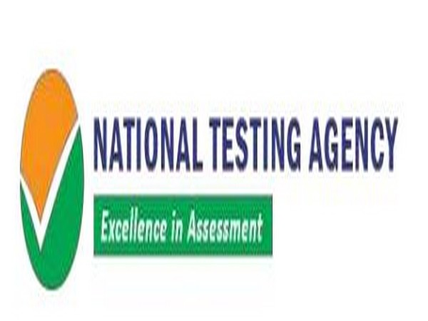 UGC NET exam postponed due to COVID-19, fresh dates to be announced later