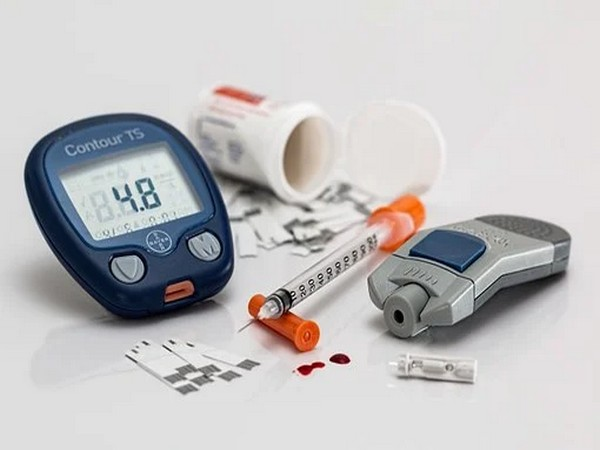 Researchers discover muscle gene linked to type 2 diabetes