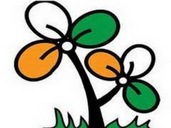 TMC accuses BJP of illegally recording conversation between Mamata, party candidate, writes to West Bengal CEO