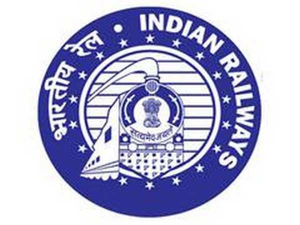 Railways geared up to transport liquid medical oxygen