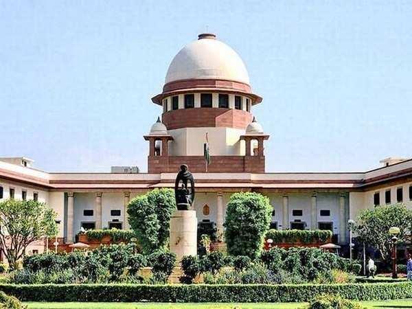 SC rejects plea seeking probe into death of ex-CM of Arunachal Pradesh