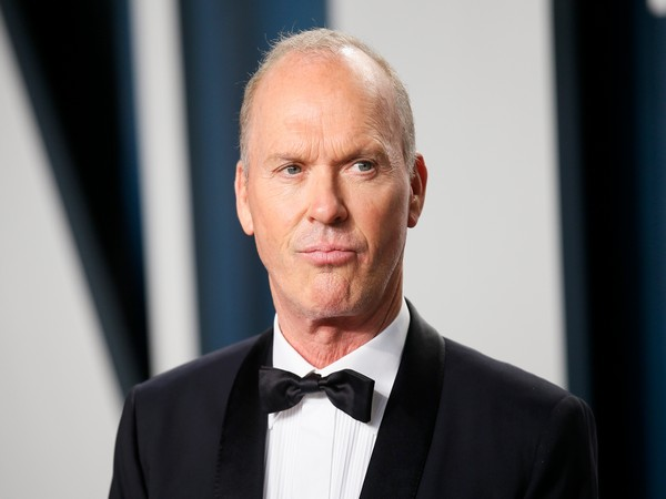 Michael Keaton to return as Batman in upcoming 'The Flash' movie