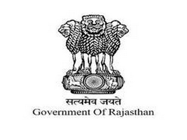 Night curfew imposed in 9 cities of Rajasthan till April 30