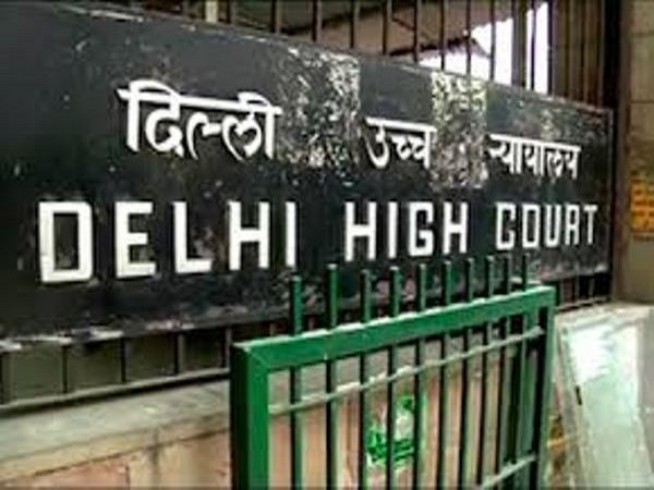 Delhi HC to hear Sanjay Hegde's plea challenging suspension of his Twitter account on July 8