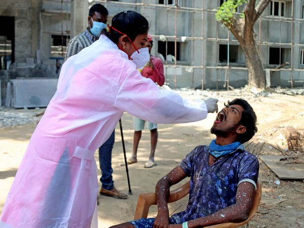 19,489 Covid-19 cases, 141 deaths: Delhi reports biggest ever single-day spike