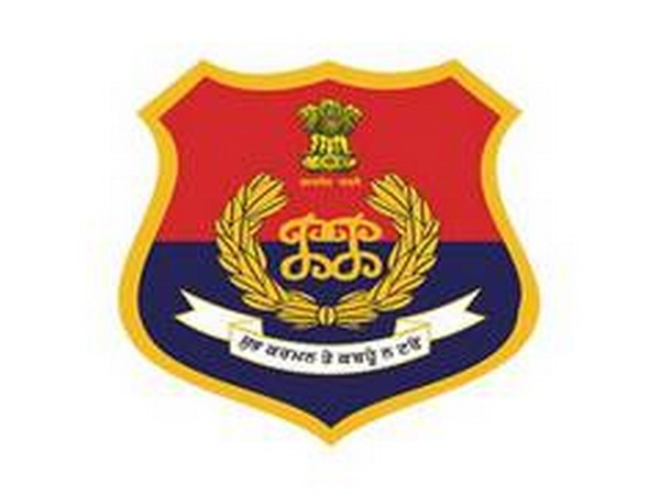 Punjab: 130 FIRs registered against violators of COVID-19 norms in last 24 hours