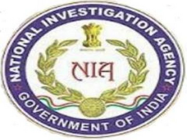 NIA files supplementary chargesheet in KLF narco-terror case