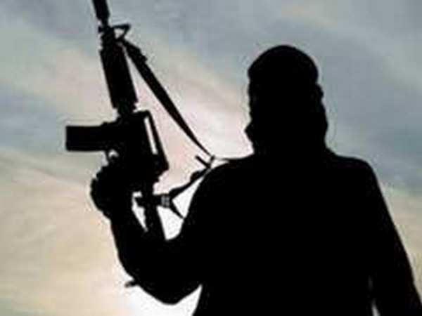 Naxals kill abducted police officer in Chhattisgarh's Bijapur district