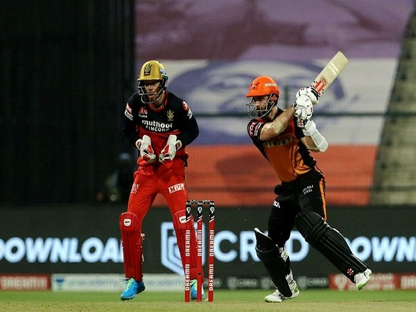 IPL 2021: Hoping to be fit and ready within the week, says Kane Williamson