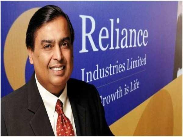Mukesh Ambani India's richest in Forbes list, Gautam Adani 2nd