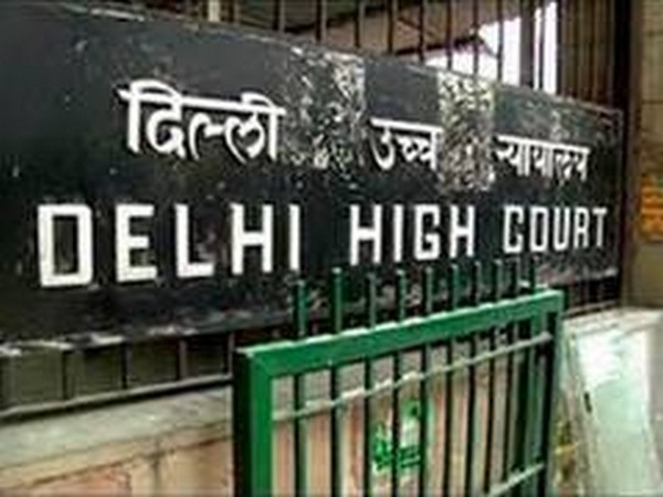 Delhi HC defers hearing on PIL seeking direction for release of UTPs on interim bail to Apr 30