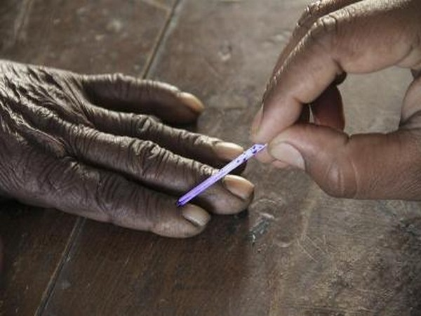 West Bengal records 80.88 pc polling in Phase VI of Assemby polls
