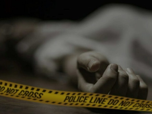 Pregnant woman shot dead by husband in Delhi's Nizamuddin area