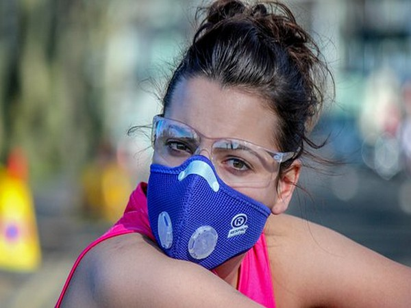 Hidden air pollutants on the rise in cities in India, UK: Study