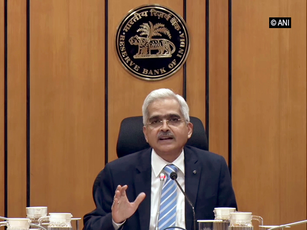 RBI Governor meets chiefs of PSU banks amid COVID-19 challenges