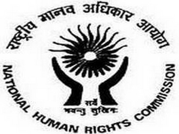 Compensation for COVID-19 deaths: NHRC asks Union Home Ministry to act in two cases