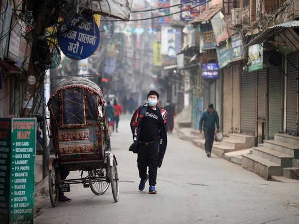 Nepal: Oxygen shortage hit 22 districts amid COVID-19 surge