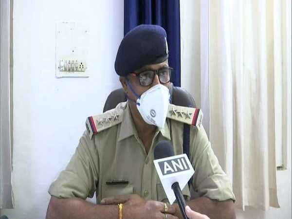 Raman Singh, Sambit Patra summoned by Chhattisgarh Police in toolkit case