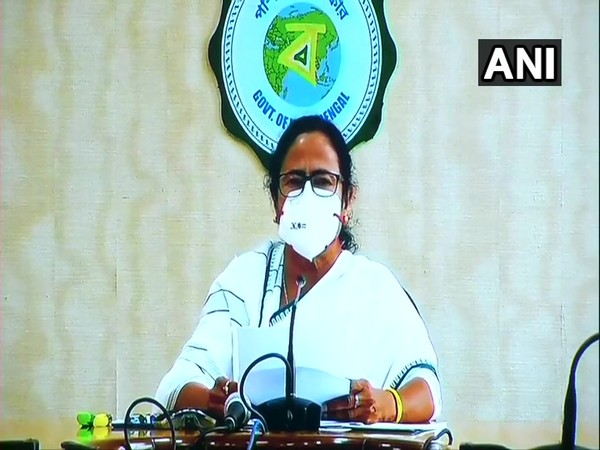 Mamata writes to PM Modi over PSA plants issue; alleges low quota for West Bengal