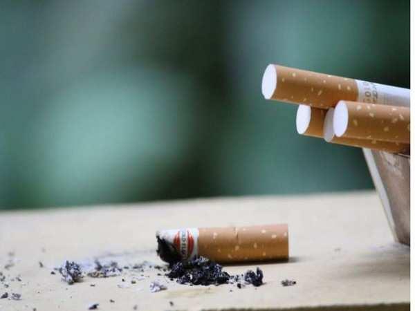 World No Tobacco Day 2021: Spotlight on battling 'Tobacco-Covid' burden