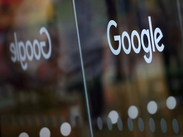 Google Phone app can now announce who is calling