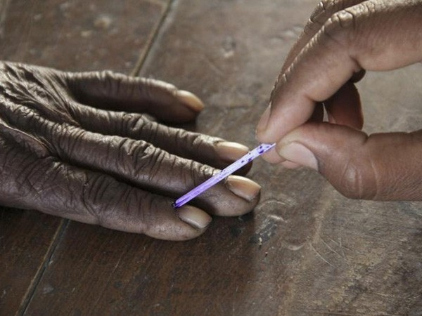 Rajasthan by-polls results: Congress leading on 2 seats, BJP on 1