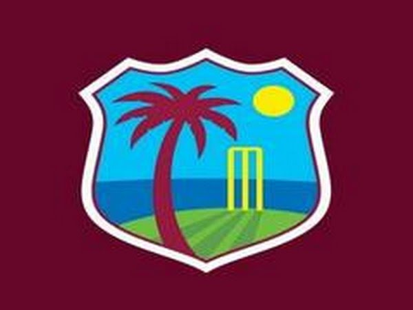 COVID-19: West Indies' leading women cricketers complete first phase of vaccinations