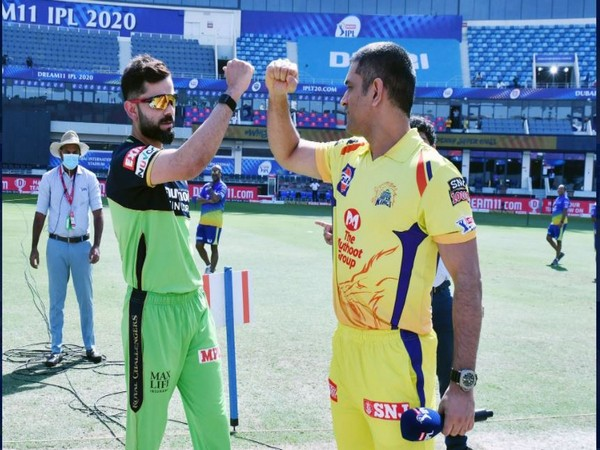 IPL 14: BCCI looking at September 15 to October 15 window to complete league