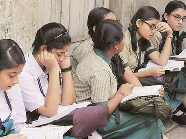West Bengal cancels Class 10, 12 Board exams due to COVID-19