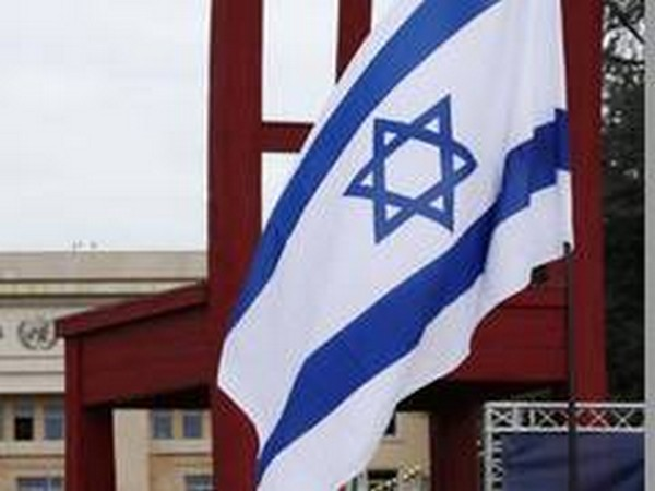 Israel has 'nothing to gain' from supporting Pakistan, says expert