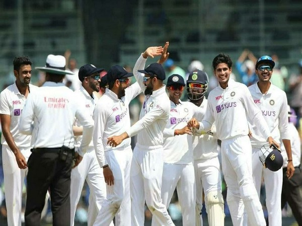 Kohli and boys to get 20-day respite from bio-bubble life after WTC final