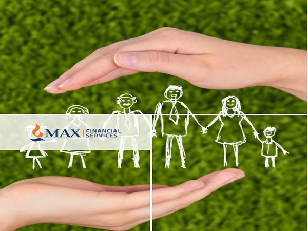 Max Financial posts Q4 PAT at Rs 70 crore, revenue at Rs 9,760 crore